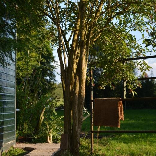 Ontspanning, massages provincie Groningen