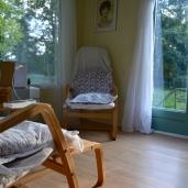 Hara&ki ontspanningspraktijk - massages