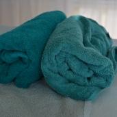 Rebalance your body | Groningen | Massages | Lettelbert