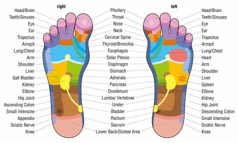 foot-reflex-chart2
